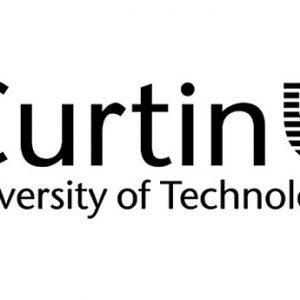 dai-hoc-curtin-logo