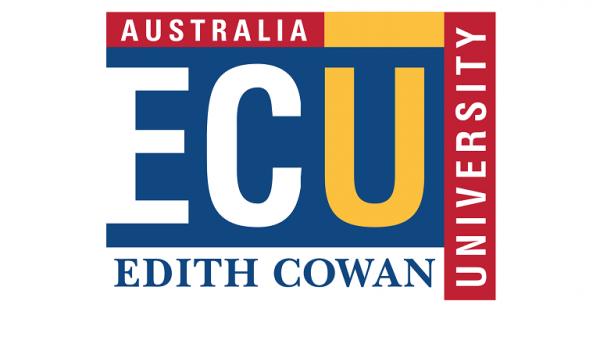 dai-hoc-edith-cowan-logo