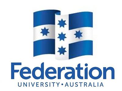 dai-hoc-federation