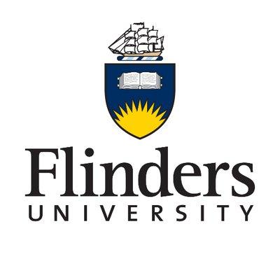 dai-hoc-flinders