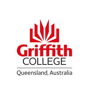dai-hoc-griffith-logo