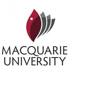 dai-hoc-macquarie-logo
