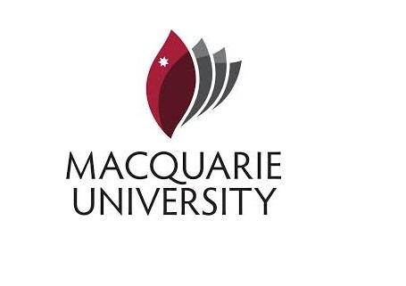 dai-hoc-macquarie-logo