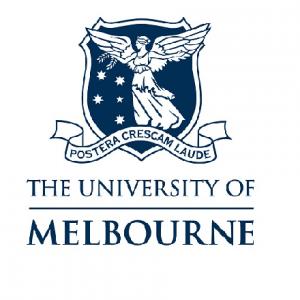 dai-hoc-melboure-logo