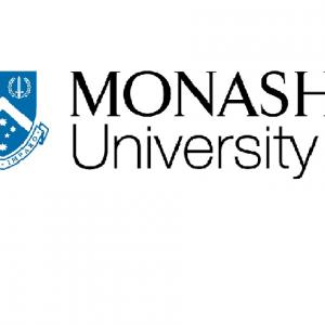 dai-hoc-monash-logo