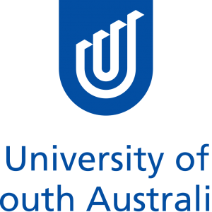dai-hoc-south-australia-logo