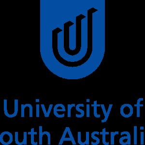 dai-hoc-south-australia-logo