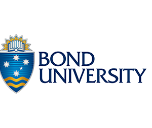 dai_hoc_Bond University Logo