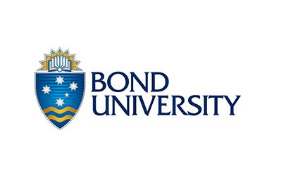 dai_hoc_Bond University Logo