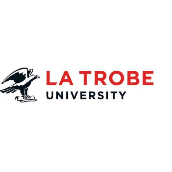 dai_hoc_la_trobe_logo