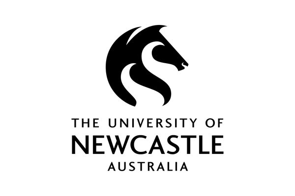 dai_hoc_newcastle_logo