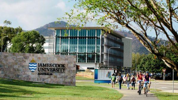 james-cook-university-australia
