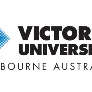 victoria university-1