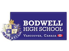 Bodwell_high_school_logo