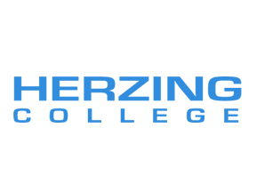 herzing-college-logo