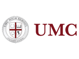 UMC-high-school-logo