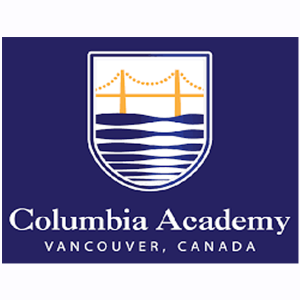 Colombia academy logo