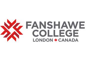 Fanshawe-College-logo
