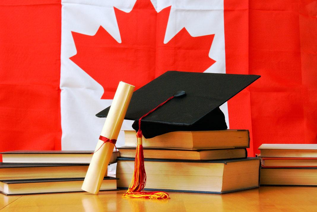 Nắm rõ mức học phí du học Canada 2019 giúp bạn có kế hoạch tài chính phù hợp và hiệu quả