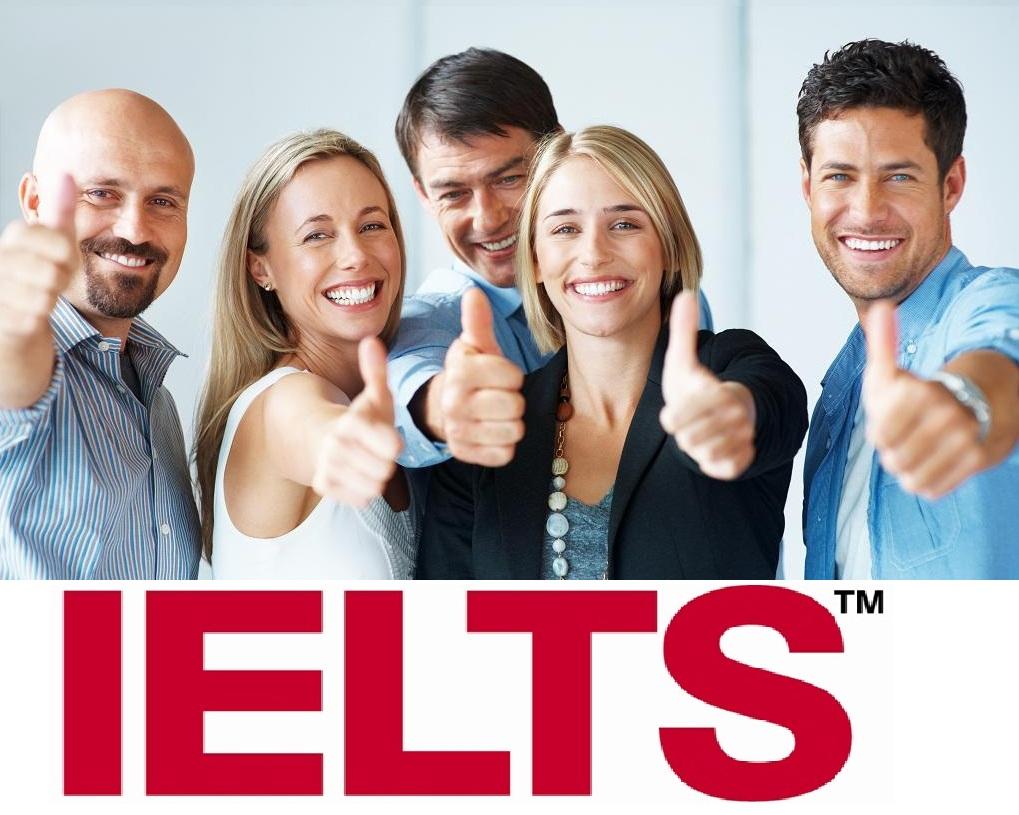 Chứng chỉ IELTS giúp đánh giá khả năng ngôn ngữ và kiểm soát số lượng người nhập cư