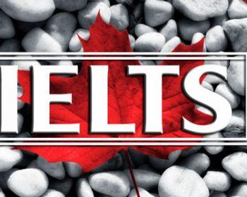 Chứng chỉ IELTS là điều kiện quan trọng để thực hiện ước mơ du học Canada