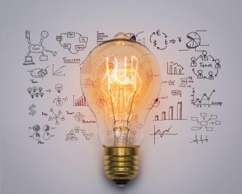 Học Marketing ở Úc - Tiềm năng lớn để mở rộng cơ hội nghề nghiệp