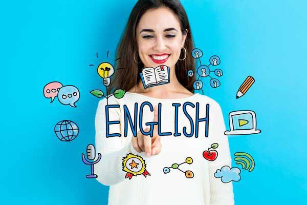 Tiếng Anh đóng vai trò quan trọng