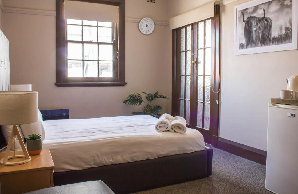 Roomshare giúp bạn tiết kiệm chi phí tối đa