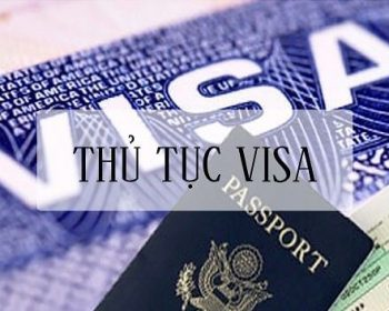 Thủ tục xin visa du học Úc và những điều khiến bạn nhầm lẫn