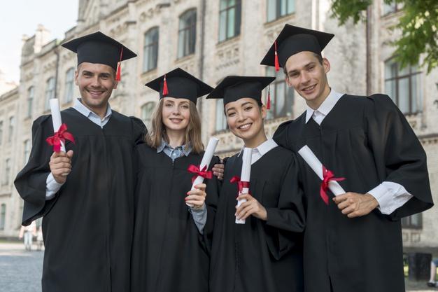 Điều kiện GPA là bao nhiêu để đi du học Úc