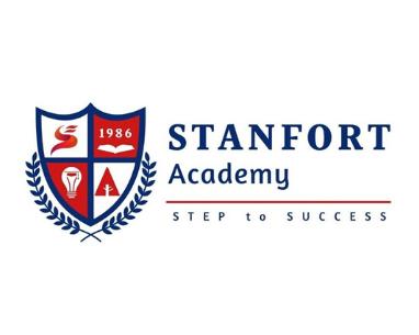 Stanfort Academy