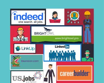 5 Bí kíp để tìm được việc làm tại Singapore