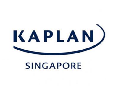 học viện kaplan singapore