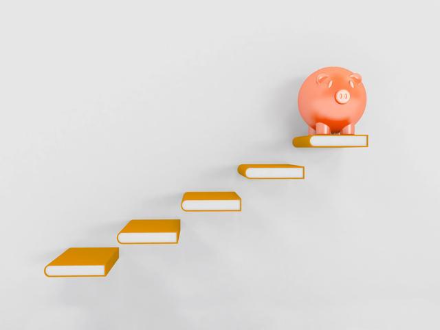 Cần mở sổ tiết kiệm bao nhiêu để chứng minh tài chính du học Úc