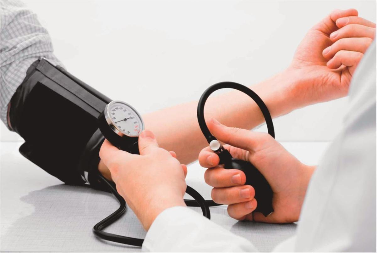 Lưu ý về các trường hợp bệnh truyền nhiễm theo quy định của Úc
