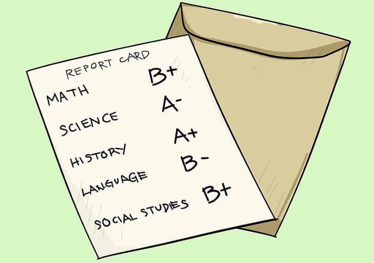 Điều kiện GPA là bao nhiêu để đi du học Úc?