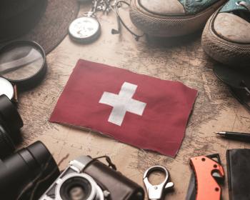 Điều kiện du học Thuỵ Sĩ, học lực, ngoại ngữ, tài chính,...