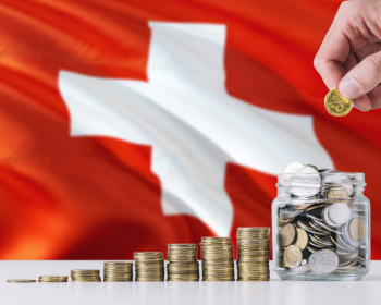 Chi phí du học Thuỵ Sĩ cho du học sinh Việt Nam