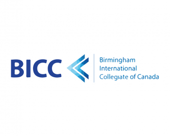Trường Quốc tế Birmingham BICC và thông tin học bổng 2021